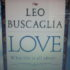 Leo Buscaglia