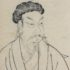 Zhuge Liang,