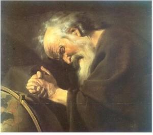 Heraclitus-300x265