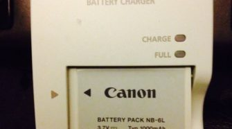 Image of Charger