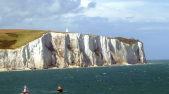 Cliff - Wikipedia