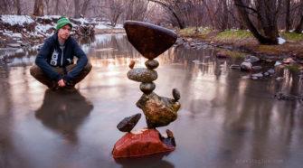 gravity-stone-balancing-michael-grab